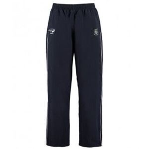 K985K - TRACK BOTTOMS junior