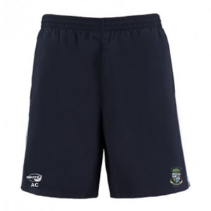 TL809B - CLUB short